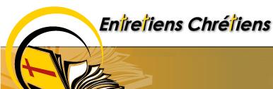 Entretiens-chretiens-logo